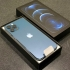 Apple iPhone 12 Pro, iPhone 12 Pro Max, iPhone 12, iPhone 12 Mini, iPhone 11 Pro, Sony PS5
