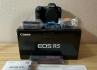 Canon EOS R5 , Canon EOS R6 , Nikon Z 7II  Mirrorless Camera, Nikon D850, Nikon D780