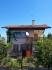 Продава вила в село Радуй, на 55 км. от град София
