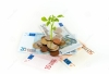 Сложете край на паричните проблеми и изпълнявайте проектите си безопасно