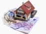 Предложение за заем при 3% годишно