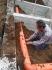 Отпушване на мивки сифони шахти канали тоалетни
