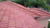 Ремонт на покриви 0892779345