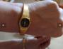 Моден дамски часовник