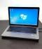 Лаптоп HP G62 500GB HDD/ 3GB RAM