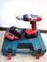 Винтоверт Black & Decker PS182 18V