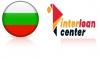 Парични дарения на български граждани: contact@interloancenter.com