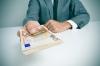 Имате ли нужда от спешен заем?