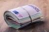 Аз съм българска бизнесдама, която предлага заем от 5000 до 5 000 000 лева на всеки, който може да го изплати с лихва от 3%. моите условия са...