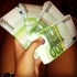 Заем на кредит