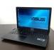 Лаптоп ASUS X551m 1000GB HDD/ 4GB RAM/ Quad-core