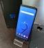Телефон Samsung Galaxy S9 64GB