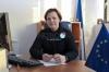 Предложение за заем на цялото население на България