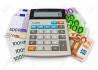 Оферта за кредит сред сериозни финансисти във Франция