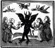 Турска и арабска черна магия за смърт, болести, нещастие, отстраняване на съперник,...