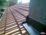 ремонт на покриви;
