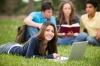 Курсови и дипломни - 100 % успех на изпита