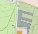 Продават се 2/3 идеални части от УПИ парцел 1049 к. м. до петте могили (близо до Цепиншко...