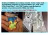 Order quality MDMA, xtc, ecstasy, cocaine, 3-cmc crystal, 5-IAI, Crystal Meth, ketamine hcl, jwh-018, MDPV