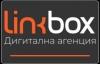 SEO оптимизация за град София
