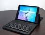Таблет Samsung Galaxy Tab A 9.7 16GB