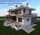 Ново строителство на еднофамилни къщи, ремонти и др.