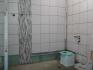 Майстор реди фаянс теракота гранитогрес камък ремонт баня Пловдив