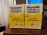 DEPOSILIN 2.4 / ДЕПОСИЛИН 2.4