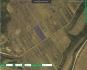 Продавам земеделски земи в землището на село Драгоево