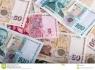 оферта за заем за цяла България