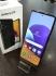 Телефон Samsung Galaxy A72 128GB 6GB RAM Dual