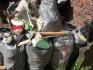 Почистване апартаменти мази тавани от гълъби - 0893831515