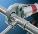 Експресни ВиК услуги, парно. Ремонт и направа на водопровод, канализация, щрангове, радиатори, лири, свързване на...