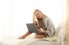 Постоянна, дистанционна, почасова и целодневна работа от вкъщи по интернет