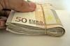 оферта за заем за 1 час цяла българия